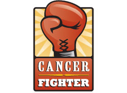 srmc-cancer-fighter