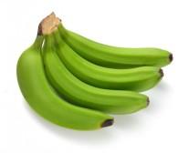 Bananas-Green-credit-iStock-485433401-630x513