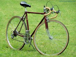 tim-suteki-track-10-speed-01.jpg